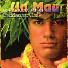 Ua Mau / Pandanus Club