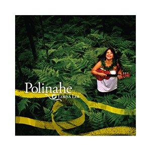 Polinahe / Lorna Lim