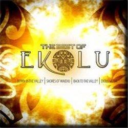 Best of Ekolu / Ekolu