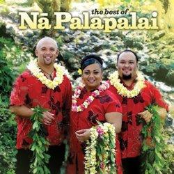 Best of Na Palapalai  / Na Palapalai
