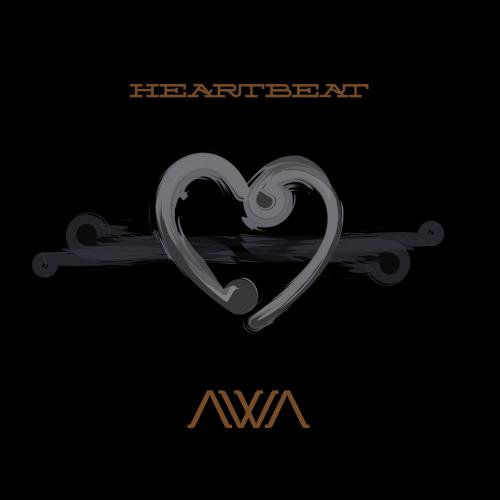 HEARTBEART / AWA