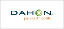 DAHON (ダホン) オプションパーツ