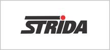 STRIDA (ストライダ) オプションパーツ