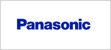 Panasonic (パナソニック) オプションパーツ