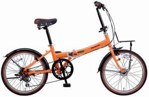 House) 20インチ折りたたみ自転車 ...