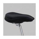 YAMAHA (ヤマハ) PAS Brace XL (ブレイス XL) ・ VIENTA 5 (ヴィエンタ 5) 専用 ゲルサドルカバー (VLC-051) 【クッション】