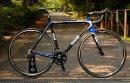 ※送料無料※ ★特典付き★ 【2015年モデル】 GIOS(ジオス) GRESS(グレス) SHIMANO 105 サイズ:540mm 【ロードバイク】