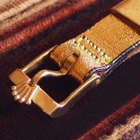 size 40 e357e 16a2b ロレックス尾錠 レディース 女性用 ゴールド1 - コスチューム ...