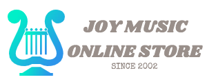 ジョイミュージック・オンラインストア