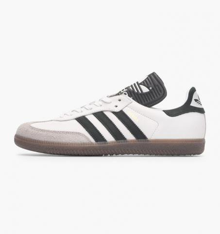 【Made in Germany】ADIDAS SAMBA CLASSIC OG MIG アディダス サンバクラッシック 2017 S/S