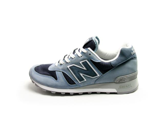 【送料無料】【MADE IN USA】NEWBALANCE M1300 GGB ニューバランス M1300 GGB