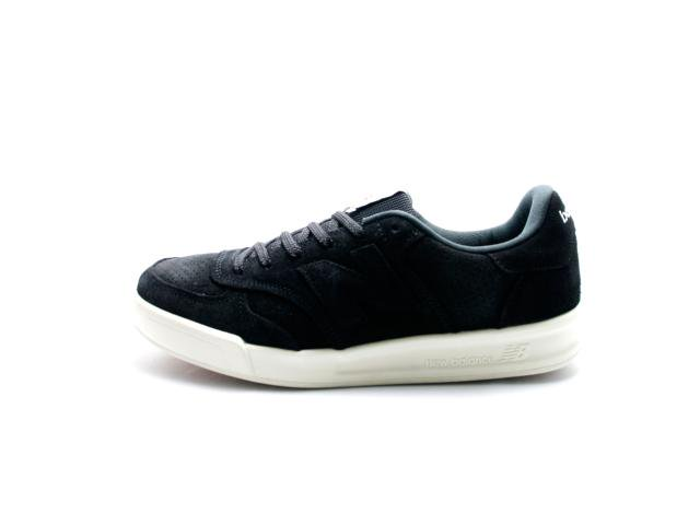 【SALE 10%OFF】【送料無料】【MADE IN UK】NEW BALANCE CT300