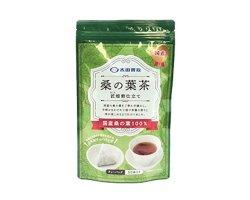 桑の葉茶 60g(2g×30袋)