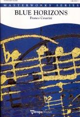 Blue Horizons/青い水平線(ブルー・ホライズン)