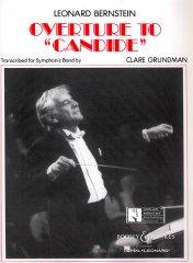 Overture to Candide/キャンディード序曲