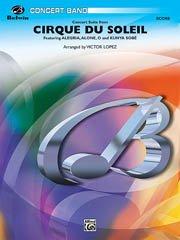 Cirque du Soleil�����륯���ɥ������쥤��