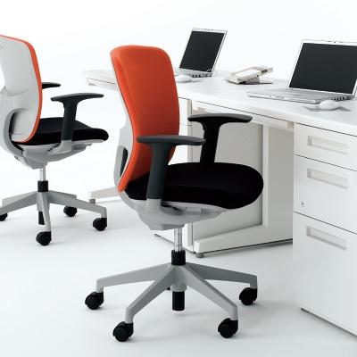 オフィスチェア Valche (バルチェ) のイメージ