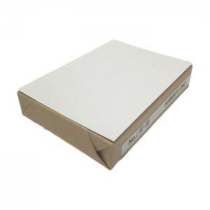 No.L180-100  L判 国産上質紙 (89×127) 100枚 マンスリーカードに 郵便ハガキぐらいの厚さ♪