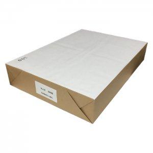No.22  A3マイクロミシン目8分割加工紙 国産上質110kg 500枚