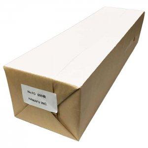 No.FC  フラッシュカード 英語版(アメリカンサイズ) 500枚 15.3cmx56cm