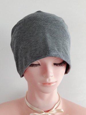 オーガニックコットン★シンプル帽子