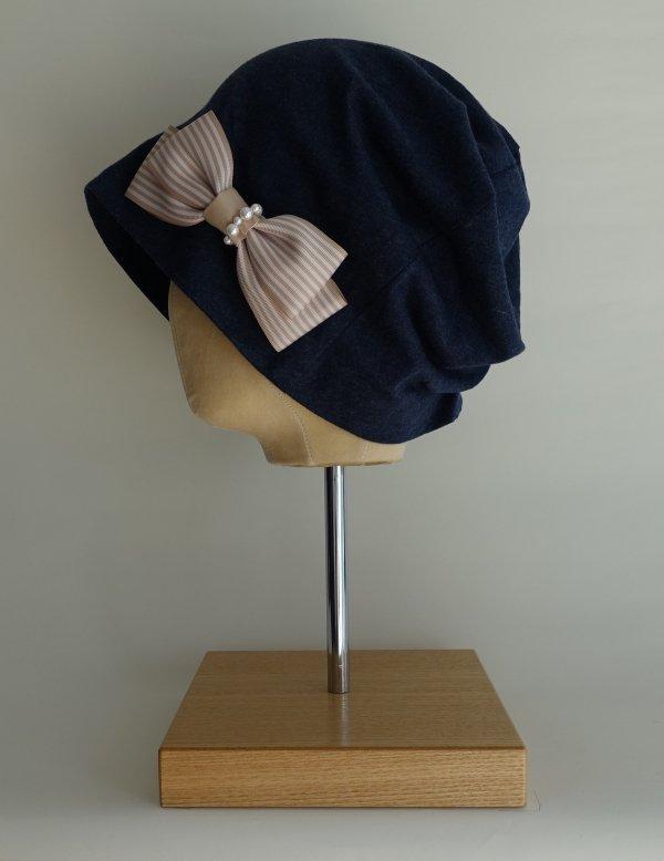ribbon-003