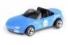 Hot Wheels Exclusive/Others