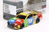 1/64 Nascar up to 2019