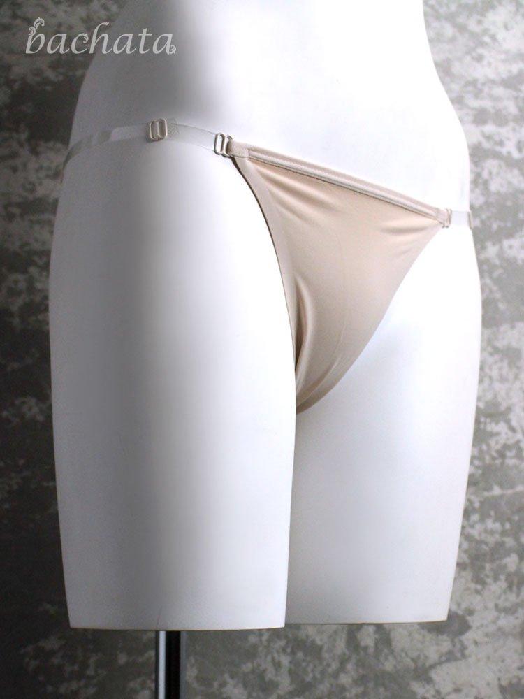 透明紐パンツ(あわせ買い対象)(送料無料!)