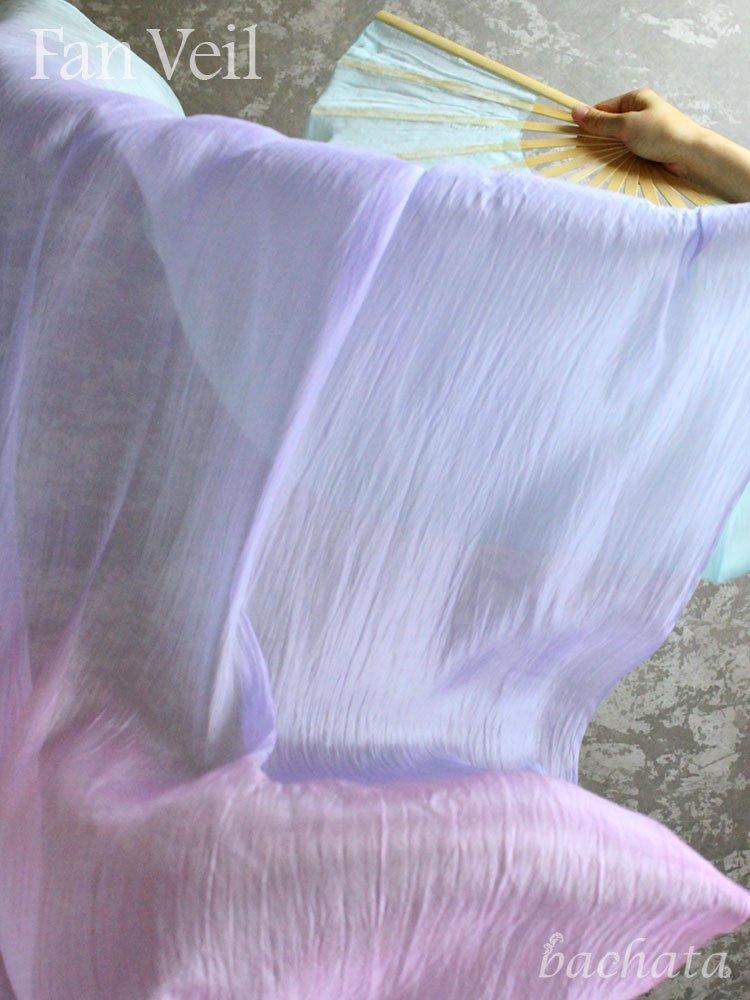 ファンベール・グラデーション・ペールトーン FV018