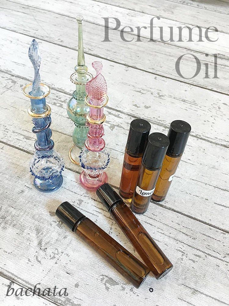 アラビアンオイル エジプト産香油 パフュームオイル 10ml(送料無料)