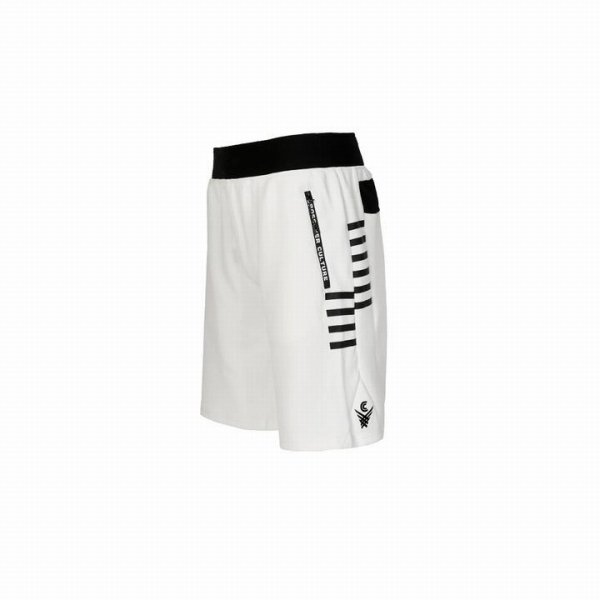 Starter Boys Mesh Short with White Logo S18SBB12
