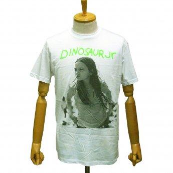 DINOSAUR JR. - GREEN MIND GIRL