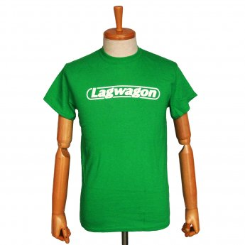 <img class='new_mark_img1' src='//img.shop-pro.jp/img/new/icons3.gif' style='border:none;display:inline;margin:0px;padding:0px;width:auto;' />LAGWAGON - PUTTING MUSIC