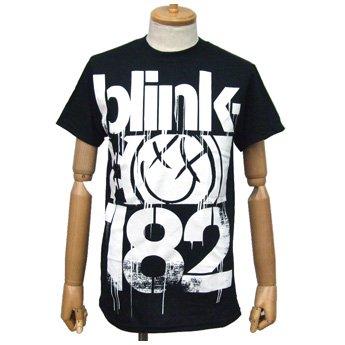 BLINK 182 - 3 BARS