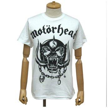 MOTORHEAD - FLAT WARPIG