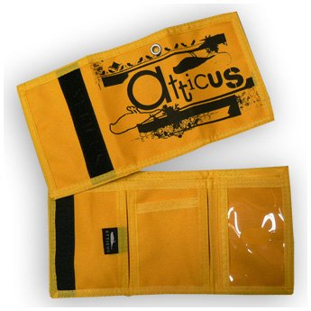 <img class='new_mark_img1' src='//img.shop-pro.jp/img/new/icons24.gif' style='border:none;display:inline;margin:0px;padding:0px;width:auto;' />ATTICUS CLOTHING - CASSED WALLET