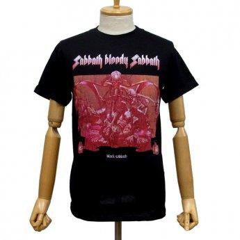 BLACK SABBATH - BLOODY SABBATH