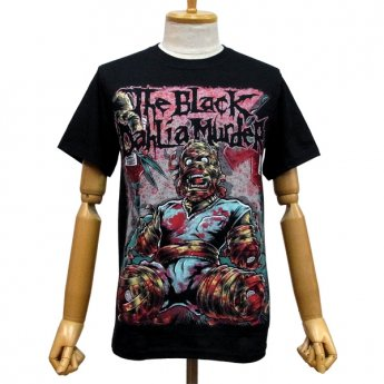 BLACK DAHLIA MURDER - PHANTOM LIMB
