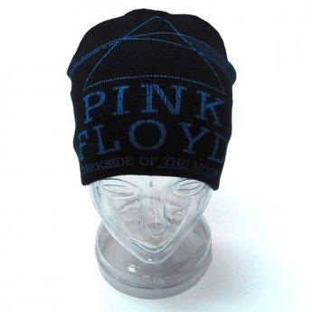 PINK FLOYD - DARKSIDE KNIT CAP