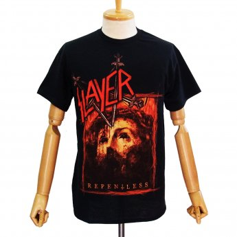 SLAYER - REPENTLESS RECTANGULAR