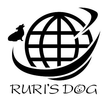 自由が丘のオリジナル犬服専門店 RURI'S DOG