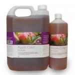 アップルサイダービネガー(Apple Cider Vinegar)