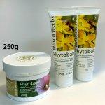フィトバーム(Phytobalm)