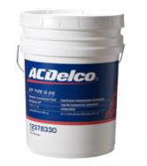 AC Delco DEXRON� 20L C4、C5コルベット用