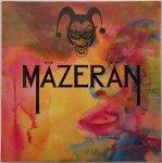 MAZERAN/MAZERAN