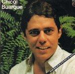 Chico Buarque/Chico Buarque
