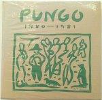 PUNGO/1980-1981