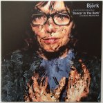 Bjork/Dancer In The Dark (180g Heavy Vinyl)