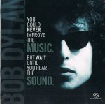 BOBDYLAN/Bob Dylan Revisited - The Reissue Series